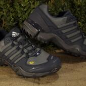 Мужские кроссовки для туризма Аdidas Тerrex 380 Адидас