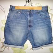 Джинсовые шорты George 13-14 лет, 158-164 см