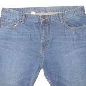 Мужские джинсы Slim Tapered р.38 R новые