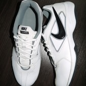 Кроссовки найк Nike air оригинал.
