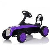 Детский веломобиль-машина M 3413