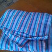 Слинг шарф NatyBaby 6 размера