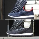 Кроссовки Adidas, р. 41-45, код gavk-10155