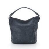Женская сумка L. Pigeon M-106