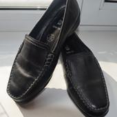 Туфли Ara gore-tex 37 р 23.5 см