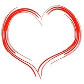 Расклад на вопросы о любви Сердце