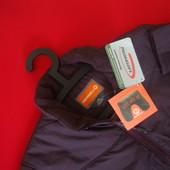 Куртка Merrell оригинал размер L