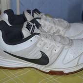 Кросівки Nike 44 розмір
