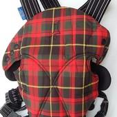 Кенгуру рюкзак слинг Domaro