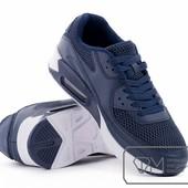 4538 Стильные Мужские кроссовки 3 цв