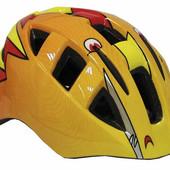 Защитный шлем Explore Legend Amigo Sport