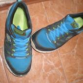 Мужские кроссовки Skechers