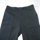 Мужские классические брюки (82 см)