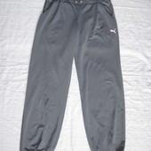 Puma U.s.p. (XS/S) спортивные штаны женские