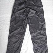 Celsius (M) мембранные штормовки штаны мужские