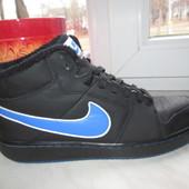 Кроссовки Nike Backboard II 42 р.Оригинал