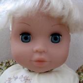 Кукла Peterkin 45 см