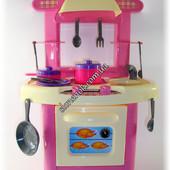 Кухня детская ТМ Orion