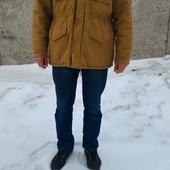 Куртка (курточка) Polo by Ralf Lauren р-р. L-Xl