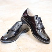 Туфли классические Т200