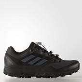 Мужские кроссовки Adidas Terrex Trail Maker (bb3355)