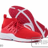 4589 Мужские кроссовки 2 цвета
