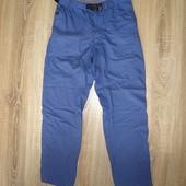 Трекинговые штаны Lowe Alpine
