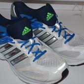 Продано Кроссовки Adidas 8 1/2 р.,27.5 см