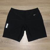 Шорты беговые Nike Fit Dry