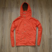 Куртка Paul Smith waterproof jacket