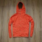 Куртка Paul Smith waterproof jacket