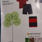 Качественная пижама  Livergy(германия) размер хл наш 52-54