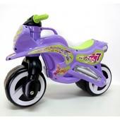 Мотоцикл для катания Мотобайк