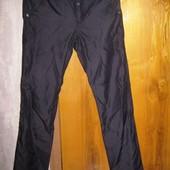 продам брюки, на худенького парня, мужчину.практически новые.