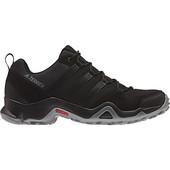 Мужские кроссовки Adidas Terrex AX2R