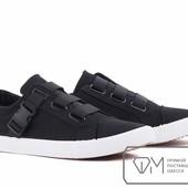Кеды мужские  Модель№: W4647