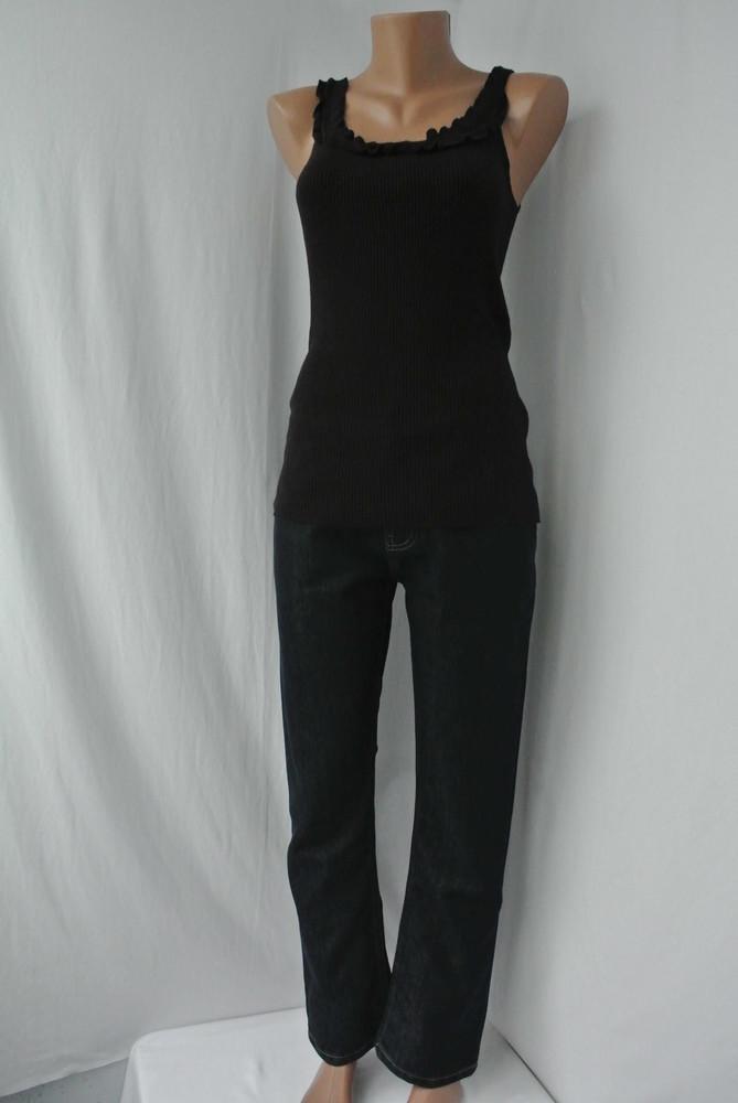 2337aca5865 Фирменные джинсы Denim Co Размер 28 30 фото №1