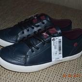 Стильні туфлі броги NEXT розм. 26 по 42 під замовлення