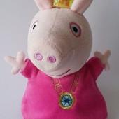 Свинка Пеппа Peppa pig оригинал