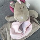 Продам отличную Подвеску на кроватку для Памперсов,детских принадлежностей