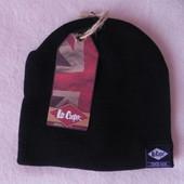 шапка Ли Купер (оригинал)