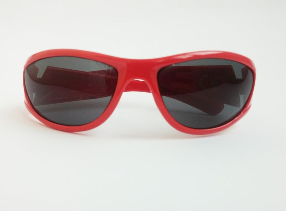 Детские солнцезащитные очки Дисней фото №1