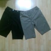 Фирменные шорты XL