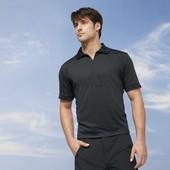 мужская функциональная рубашка поло от тсм tchibo.