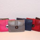 Стильные детские и подростковые сумочки