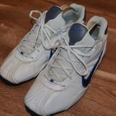 Бронь Кроссовки Nike 11 р., 29.5 см
