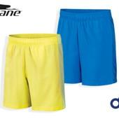 Синие мужские шорты от Crane р.XL(54)