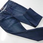 Новые мужские джинсы большие разм.
