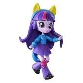 Кукла мини Искорка пони my little pony twilight sparkle minis