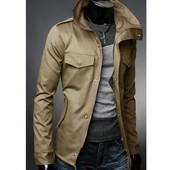 Куртка 314хаки